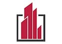 Opie & Associates Ltd