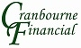 Cranbourne Financial Ltd