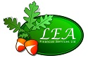 LEA Financial Services Ltd