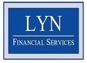 Lyn Financial Services