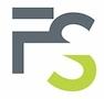 Financial Solutions Wales Ltd