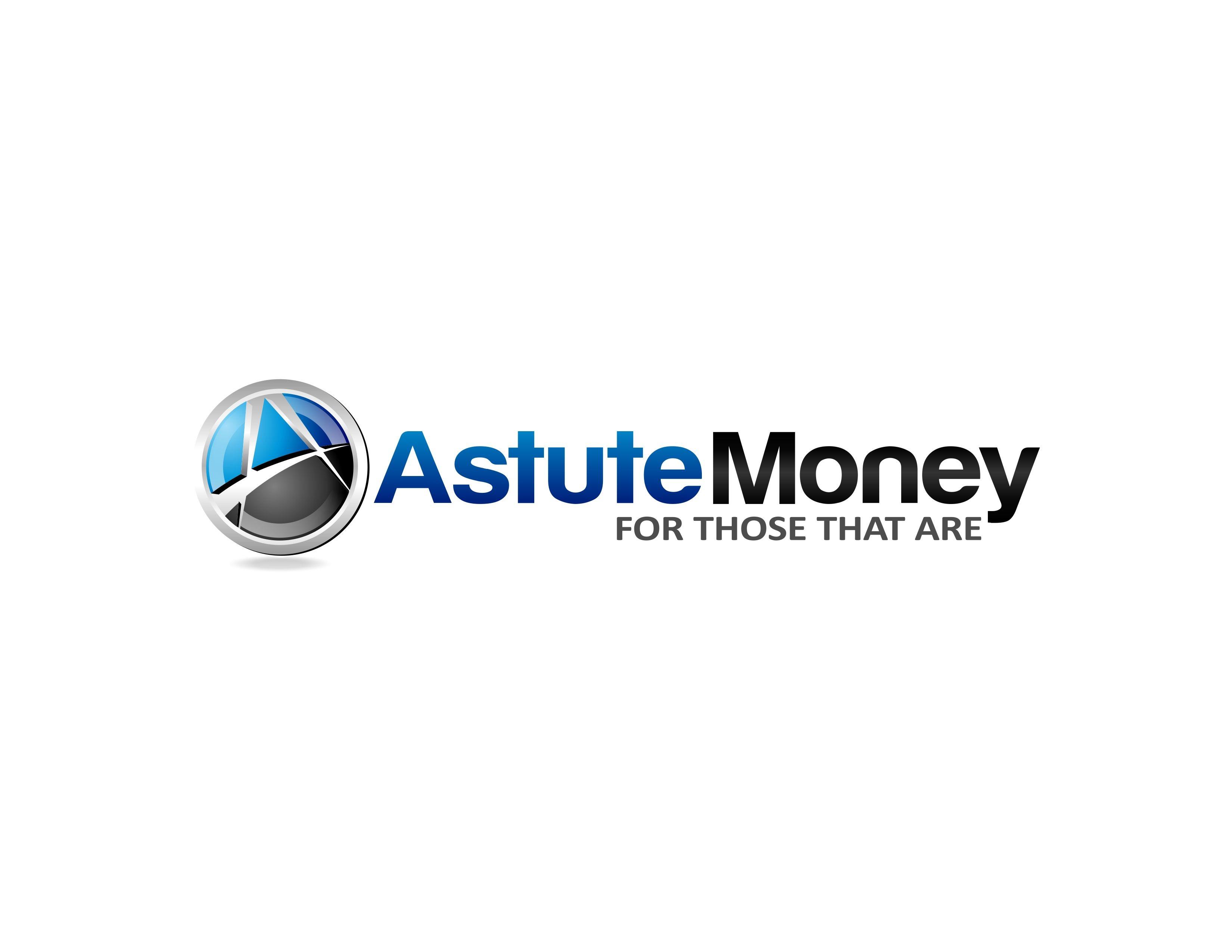 Astute Money Financial Planning Ltd.