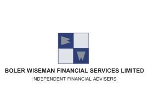 Boler Wiseman Financial Services Ltd