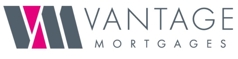 Vantage Mortgages