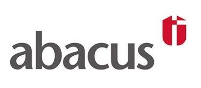 Abacus Associates Financial Services Ltd