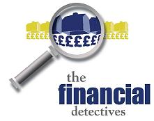 The Financial Detectives