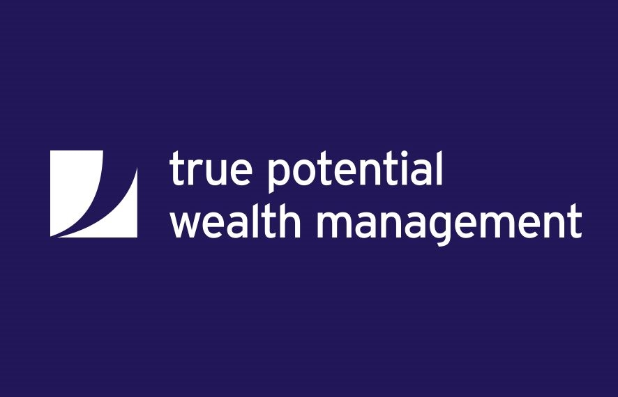 Paul Brown -True Potential Wealth Management