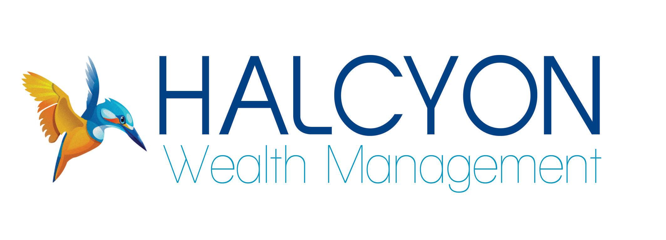 Halcyon Wealth Management Ltd