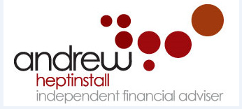 Andrew Heptinstall Independent Financial Adviser