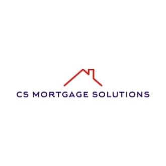 CS Mortgage Solutions Limited