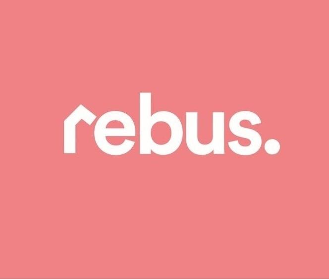 Rebus Financial Services Ltd