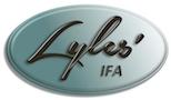 Lyles' Independent Financial Advice Ltd
