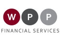 WPP Financial Services