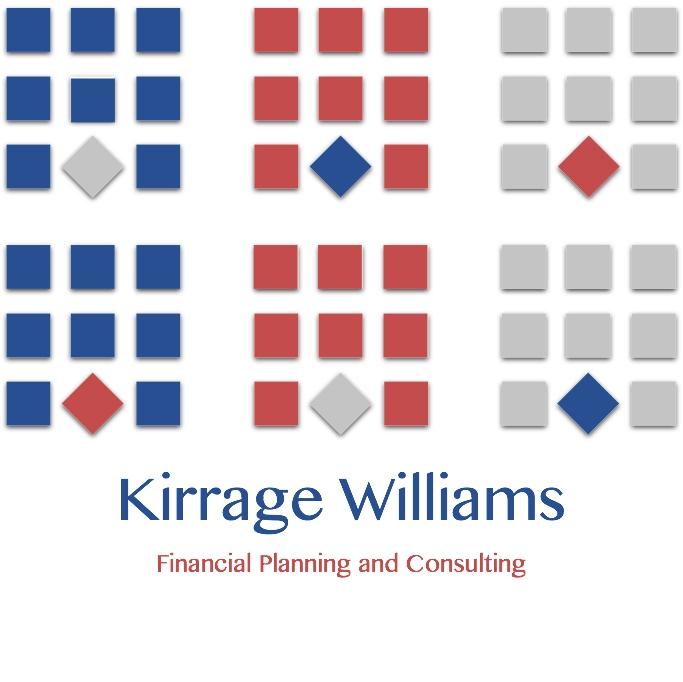 Kirrage Williams Limited