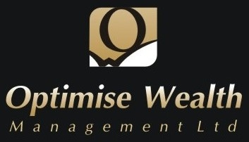 Optimise Wealth Management Ltd