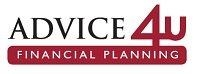 Advice 4U Financial Planning Ltd
