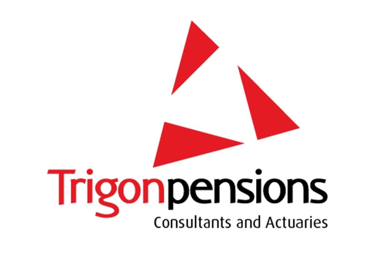 Trigon Pensions Ltd