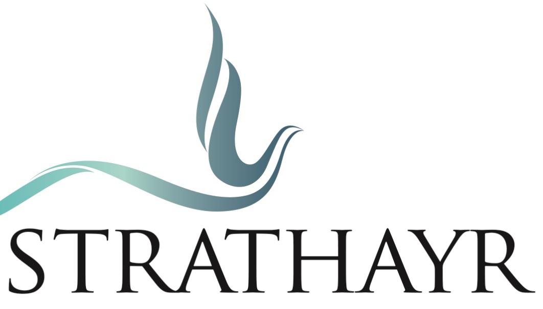 Strathayr Financial Services LLP