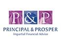 Principal & Prosper Holdings Limited