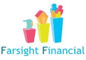 Farsight Financial Ltd