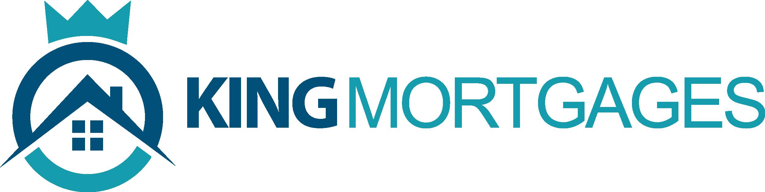 King Mortgages Ltd