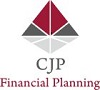 CJP Financial Planning Limited