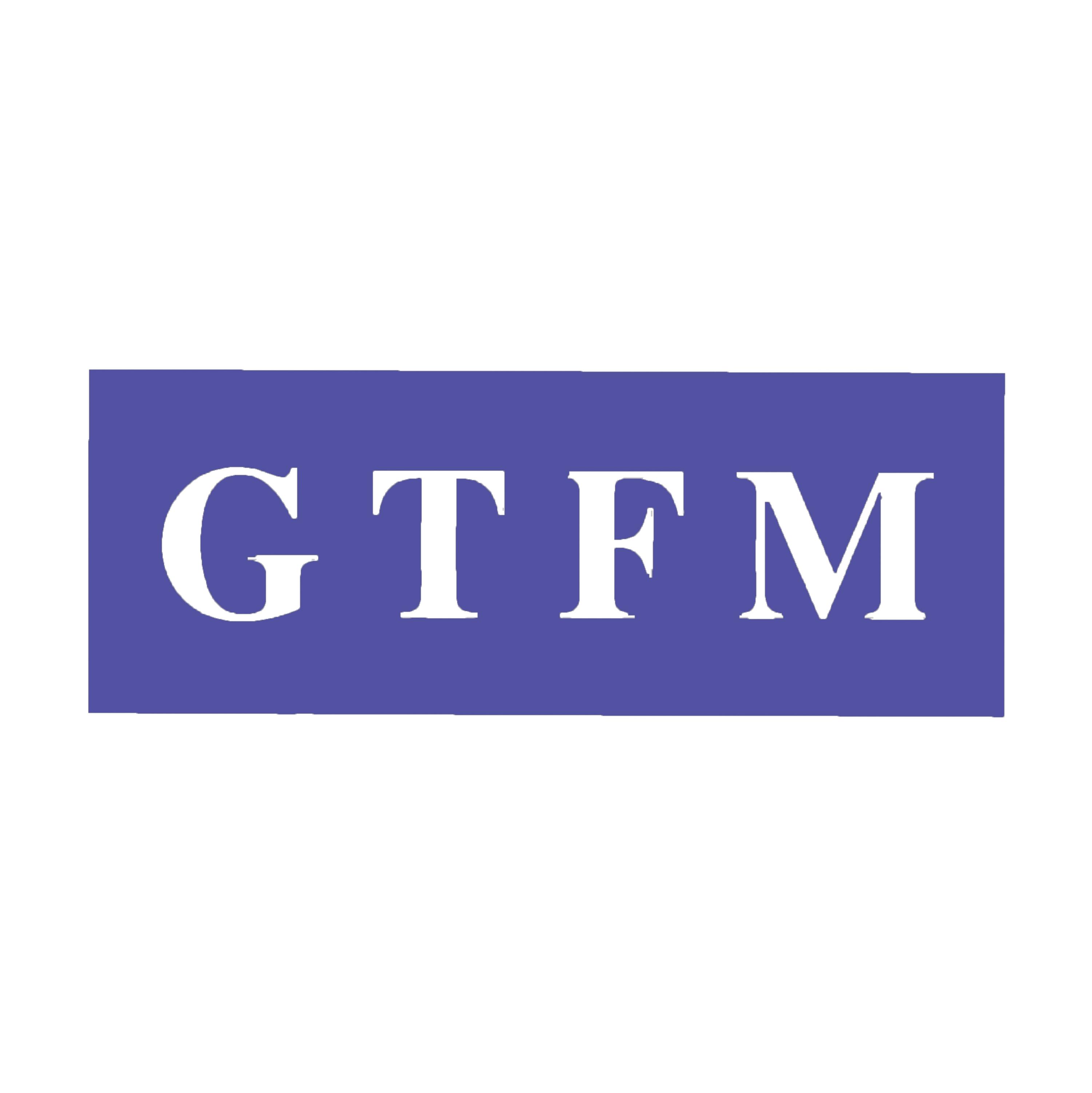 Graham Thomas Financial Management