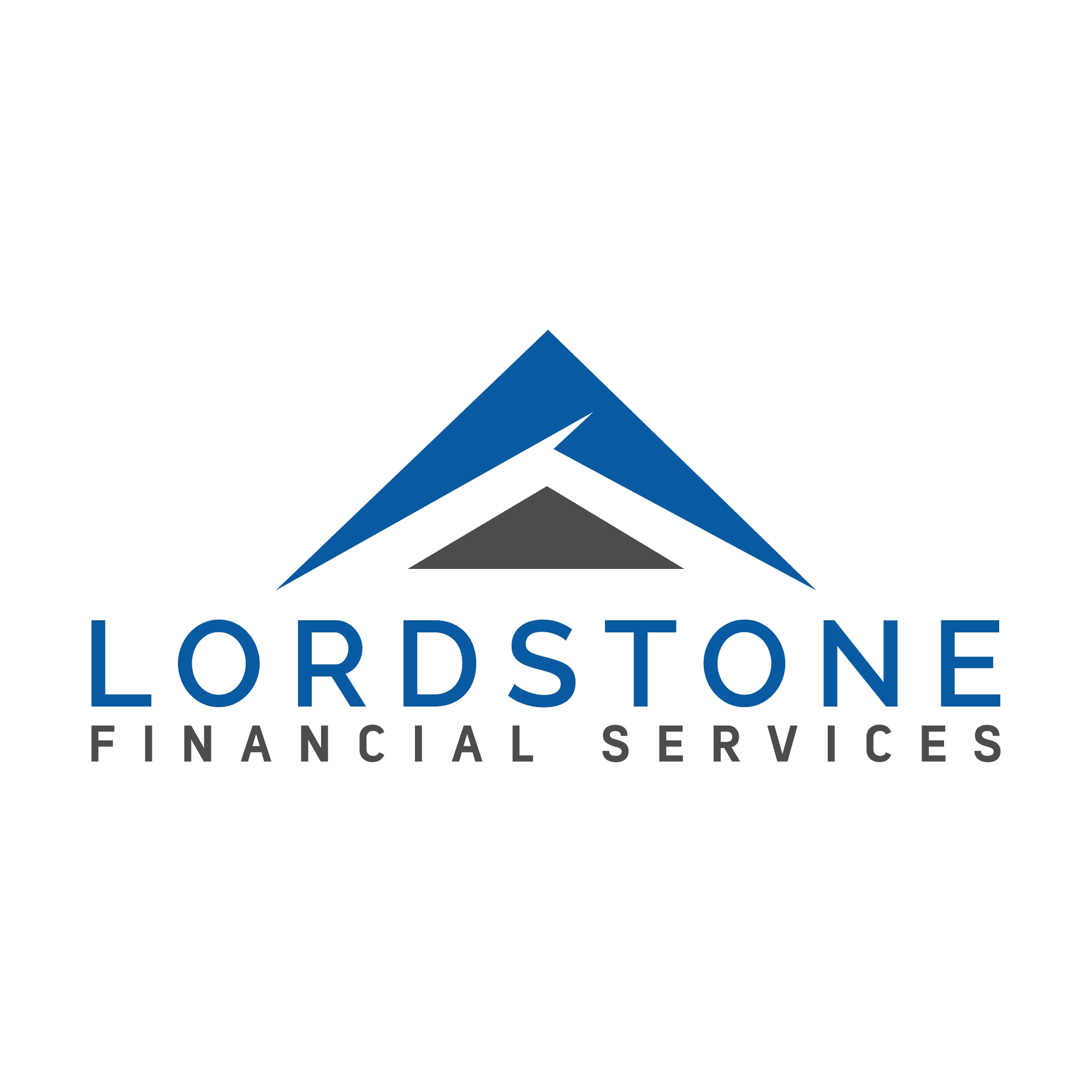 Lordstone Financial Planning