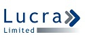 Lucra Limited