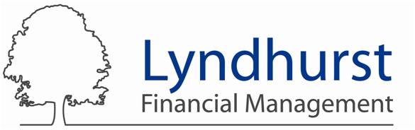 Lyndhurst Financial Management Limited