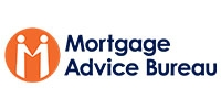 Mortgage Advice Bureau - Dorchester