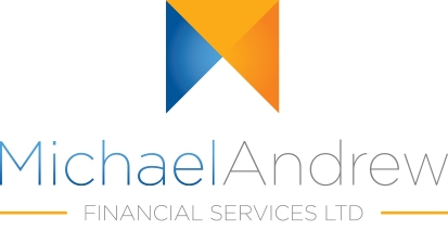 Michael Andrew Financial Services Ltd