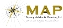 Money Advice & Planning Ltd