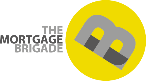 The Mortgage Brigade- Mortgages