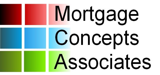 Mortgage Concepts Associates Ltd