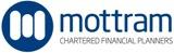 Mottram Financial Services
