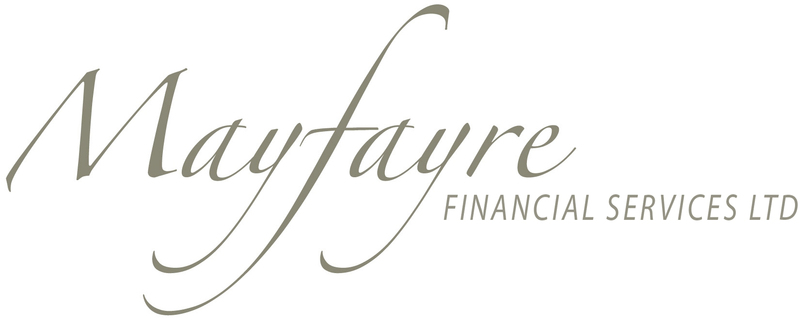 Mayfayre Financial Services Ltd
