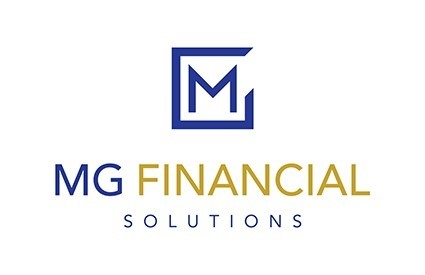 Martin Graham Financial Solutions Limited