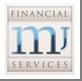 Martyn Jones Financial Services Ltd