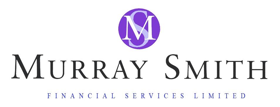 Murray Smith Financial Services Ltd