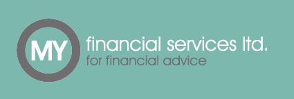 My Financial Services Limited