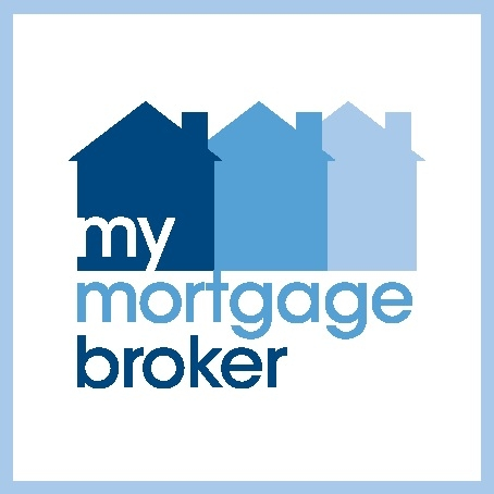 mymortgagebroker