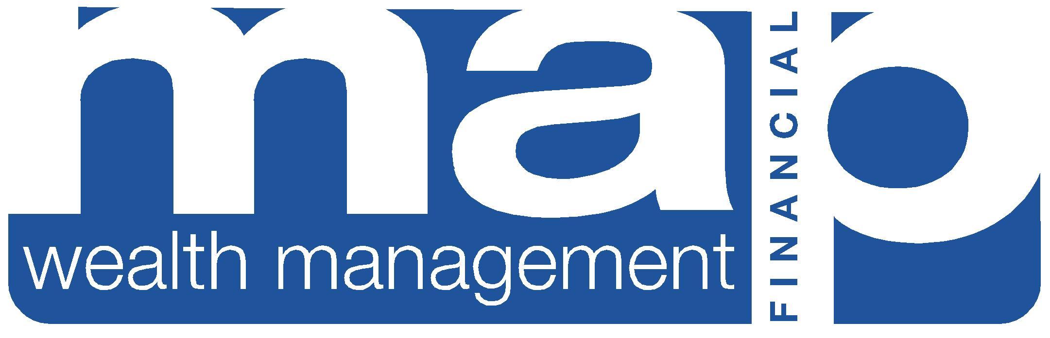 Map Financial Ltd