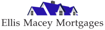 Ellis Macey Mortgages