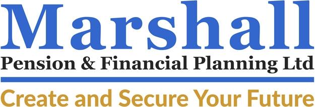 Marshall Pension & Financial Planning Ltd