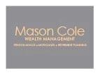 Mason Cole Wealth Management Limited