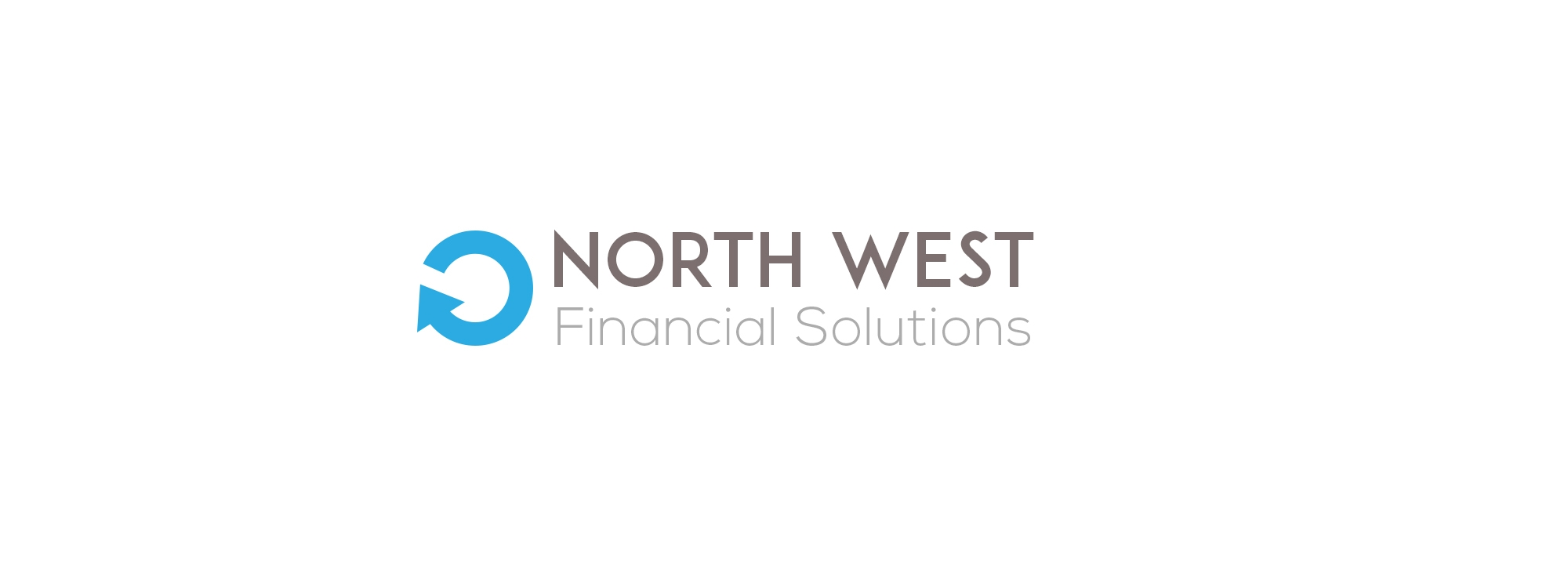 North West Financial Solutions Ltd
