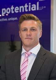Matthew Sulley @ True Potential Wealth Management