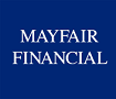 Mayfair Financial