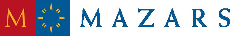 Mazars Financial Planning Limited